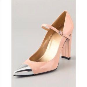 STUART WEITZMAN Shoes 👠👠